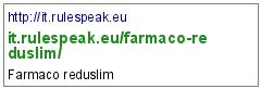 http://it.rulespeak.eu/farmaco-reduslim/